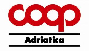 LOGO COOP