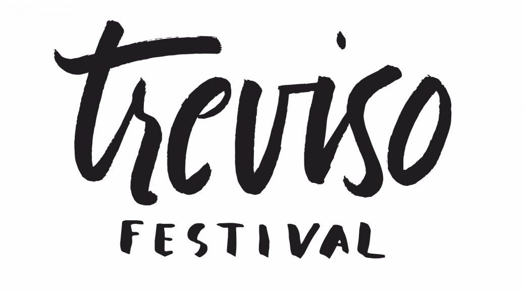 Treviso festival