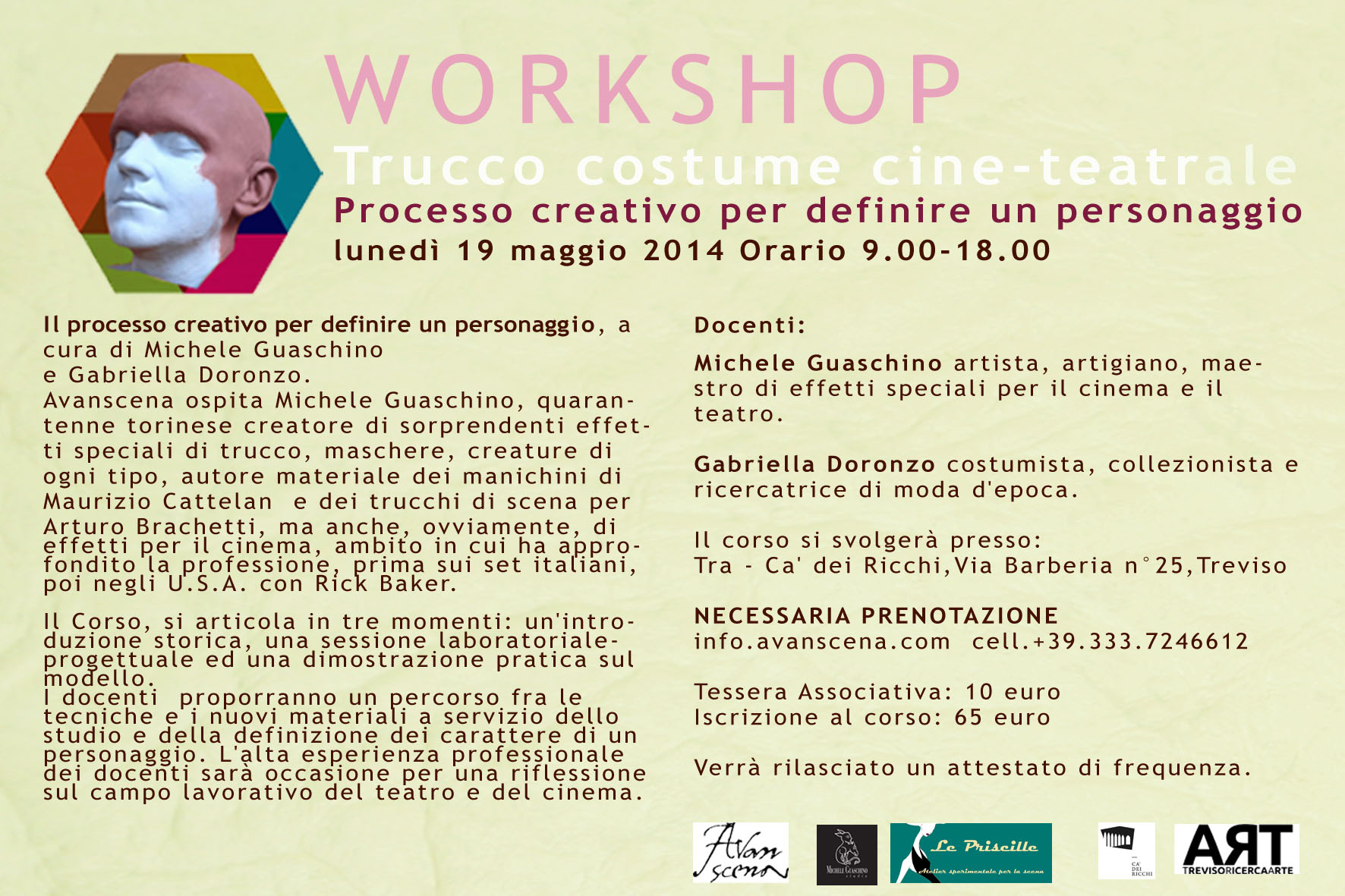 cartolina workshop copy