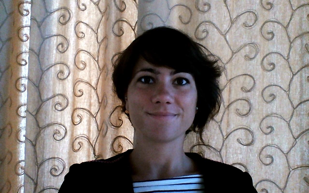 Martina Fileccia