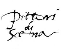 cropped-pittori_1-piccola