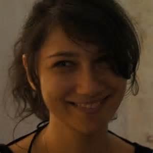 Chiara Massini Direttrice