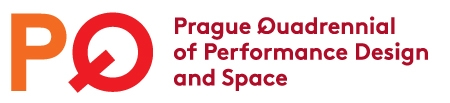 logo_pq
