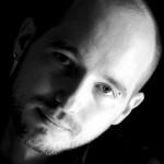 Paolo_Fantin_Avanscena