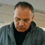 Paolino_Libralato_Avanscena