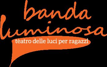 cropped-logo-4