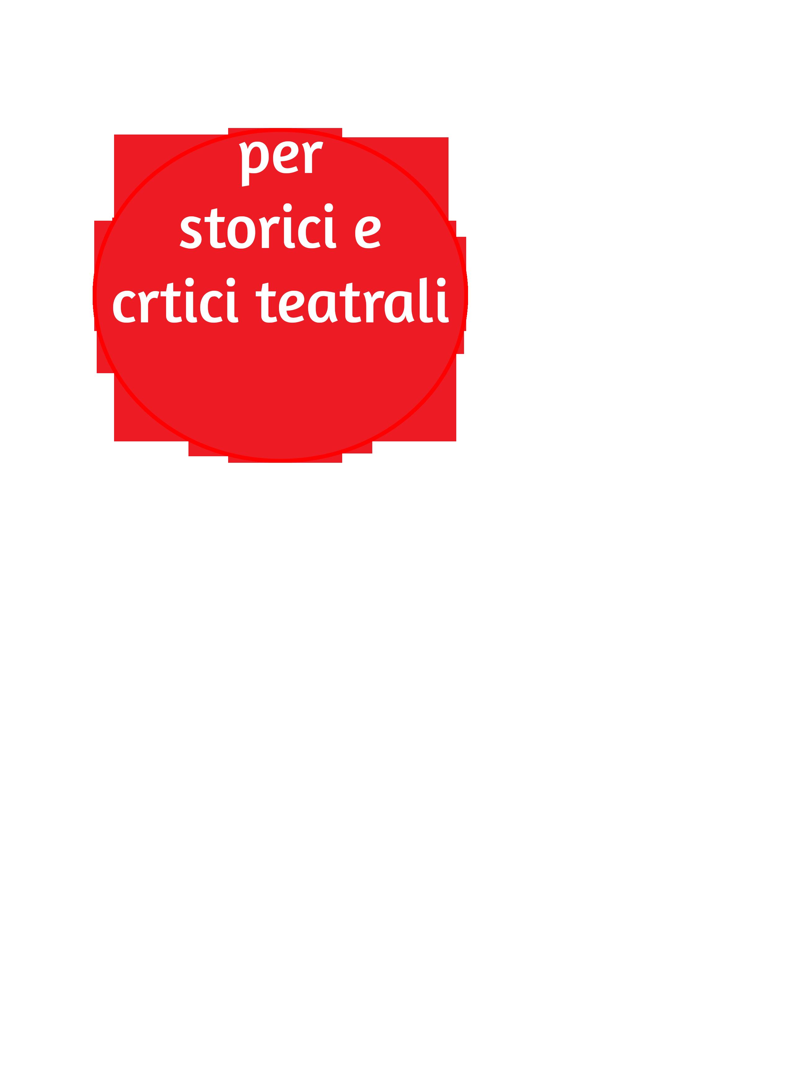 domande-critici