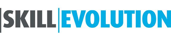 logo-skillevolution