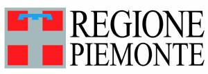logo-regione-piemonte-300x107