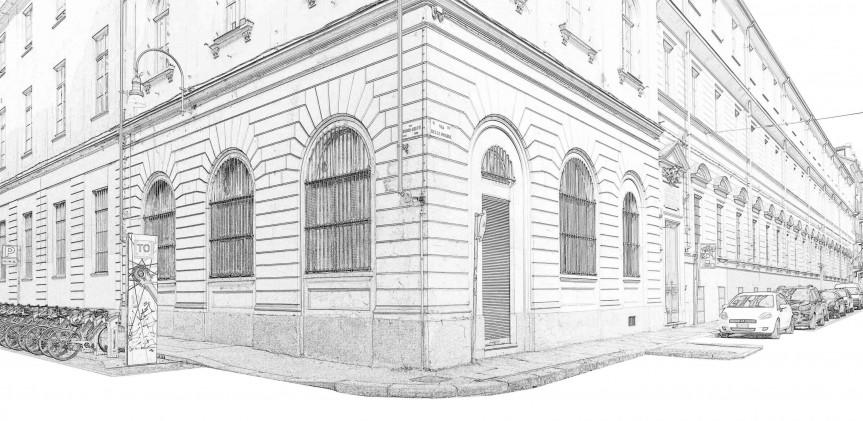 la-sede-del-nuovo-centro-italiano-per-la-fotografia-torino